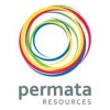 Permata Resources