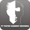 Tuntex Garment Indonesia